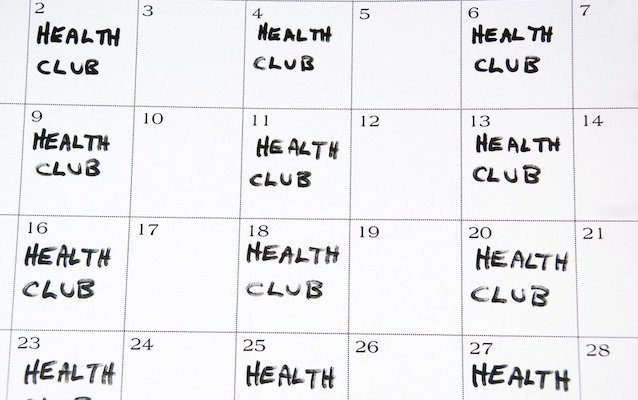 health-club-calendar.jpeg