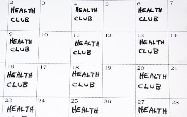 health-club-calendar.jpeg