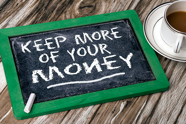 keep-your-money-sign.png