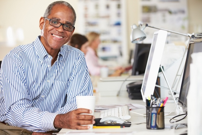 learn-how-africanamerican-men-can-reduce-their-risk-for-oral-cancer.jpg