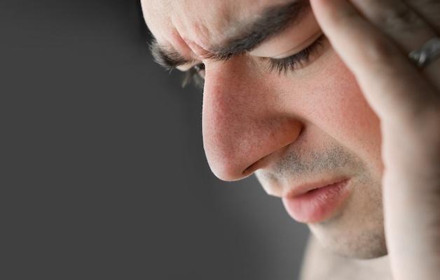 man-intense-facial-pain.jpg