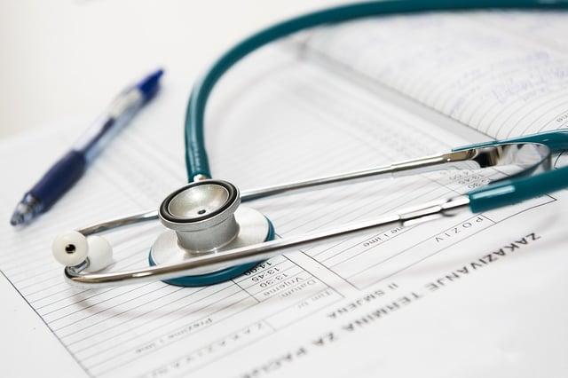 medical_health.jpg