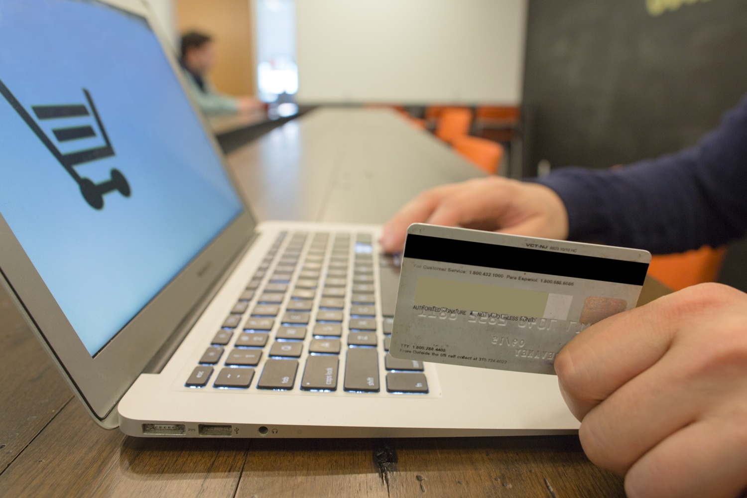 mobile-payment-2.jpg