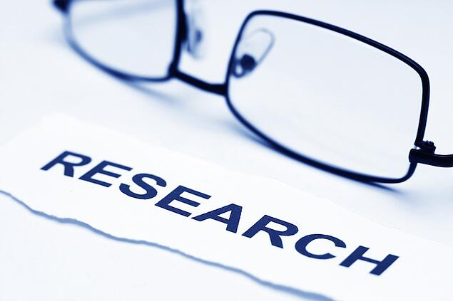 research-concept_zJpwSDv_.jpg