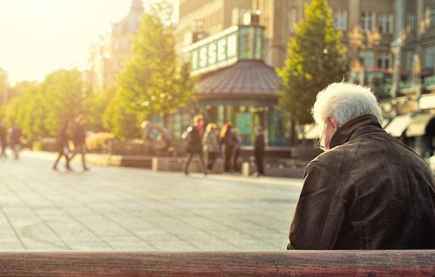 senior-bench.jpg