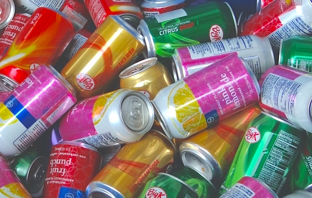 soda_cans_1.jpg