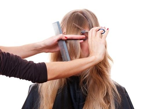 study_finds_link_between_hair.jpg