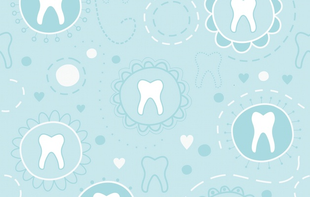 teeth-design.jpg