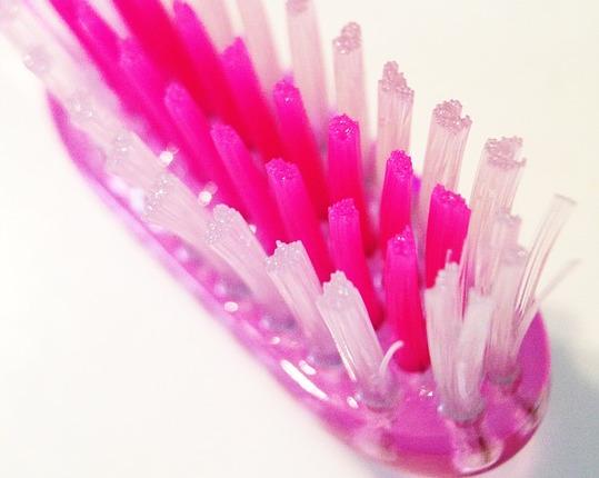 toothbrush_copy.jpg