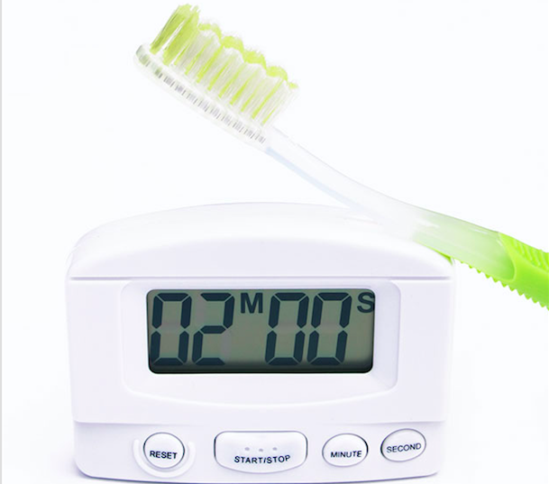 toothbrush_timing_1.png
