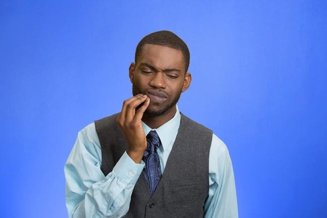 understanding_gum_disease.jpg