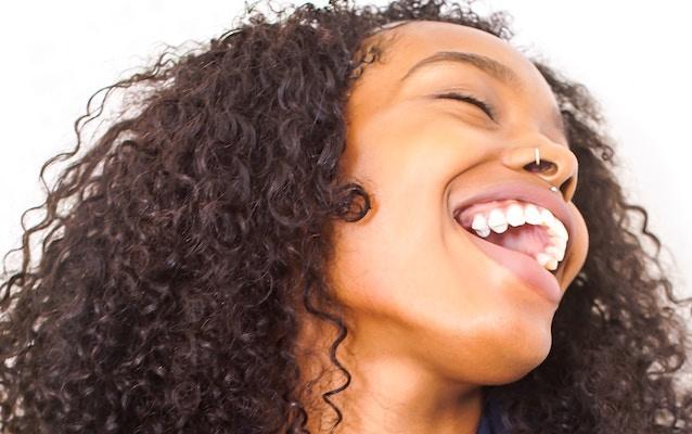 woman-smiling-laughing.jpg