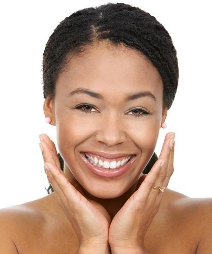 womens_wellness_guide_to_oral_health.jpg